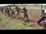 music soundtrack to make hard work easy African pride