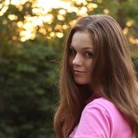 Назарова Юлия