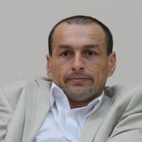 Альберт Бебпиев