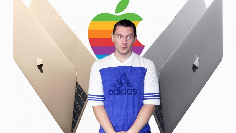 Как купить технику Apple в российском Apple Online Store с хорошей скидкой?