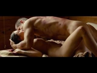 Элизабет олсен (elizabeth olsen) голая в фильме «олдбой» (2013)