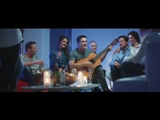 Юрий Шатунов - И я под гитару (новый клип 2015)