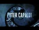 Доктор Кто - открытие 8 сезона - заставка .