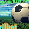 Twilbet|Прогнозы на спорт|Ставки LIVE