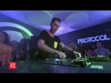 Nicky Romero - EMPO Awards 2014 Live from Holland