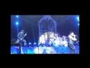 Three Days Grace - i'm machine (19 sept 2015, oak ridge clark nj, rock carnival)