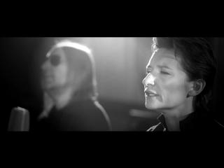 Би-2 и Диана Арбенина - Тише и тише