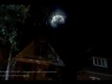 Охота на вервольфа / Never Cry Werewolf 2008