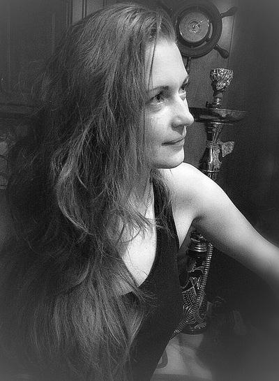 Валентина Жандармова