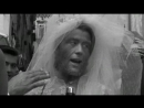 ◄La donna scimmia 1964 Женщина обезьяна реж Марко Феррери