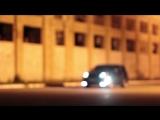 LexUS 570 INVADER TUNING
