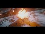 Стартрек: Бесконечность (премьера РФ 21 июля 2016)