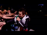 Muse - Undisclosed Desires (Live At Rome Olympic 2013)