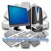 Сервис-группа «СофтСеттинг» в Балашове