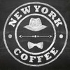 New York Coffee (ТаймКофейня) г.Таганрог