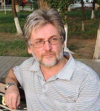 Марк Агабальянц