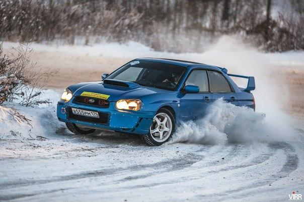 Vk racing soft - фото 2