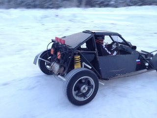 Vk racing soft - фото 5