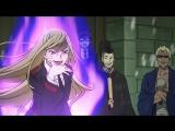 Норагами: Арагото / Бездомный Бог / Noragami: Aragoto - 2 сезон 13 серия (Озвучка) [Ancord & Jam & Trina_D]