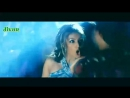Don't Touch - Raja Bhaiya (2003).flv