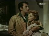 Las Lavanderas de Portugal (1957, Paquita Rico, Jean-Claude Pascal)