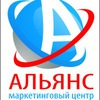 Создание и продвижение сайтов в Самаре и по РФ