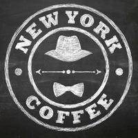 newyorkcoffee_orel