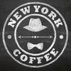 Тайм-кофейня New York Coffee Орёл