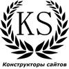 KonstruktorySajtov.com
