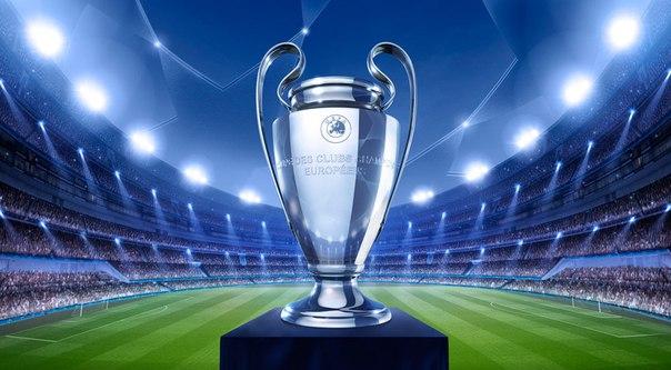 2017-2018 Şampiyonlar Ligi 2. Ön Eleme Turu İlk Maçları Sonuçları