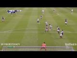 Тоттенхэм Хотспур 4:1 Вест Хэм Юнайтед. Обзор матча и видео голов