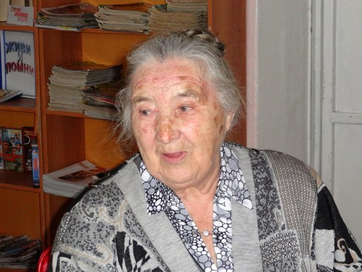 Наталья Ярикова — Профессионалы ru