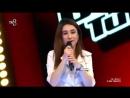 Leyla Rehimova - Özledim