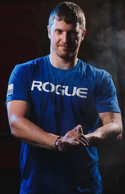 Павел Скорняков