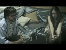 Мама(короткометражный фильм 2012)