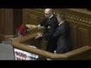 Криминальная Украина - Похищение премьера.