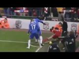Самый угарный момент в Футболе