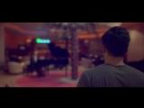Enbe Orkestrası Feat. İlyas Yalçıntaş  Büsra Periz - Olmazsa Olmazımsın