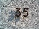 Лев Ефимов фото #46