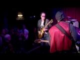 Joe Bonamassa - Tour De Force-The Borderline-2013
