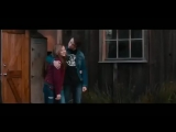 Сплин и Би 2 - Она (Если я останусь_If I stay) (1)