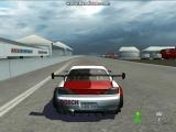 Drift Battle SLRR 2 этап
