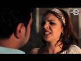 Copilul de Aur Laura Vass - Mai stai cu mine o noapte (Oficial Video)