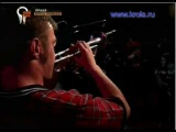 Distemper - Ска концерт