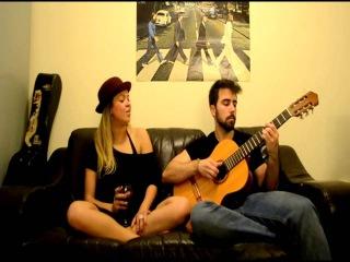 A Historia de Lily Braun (Luana Matos & Tiago Titi)