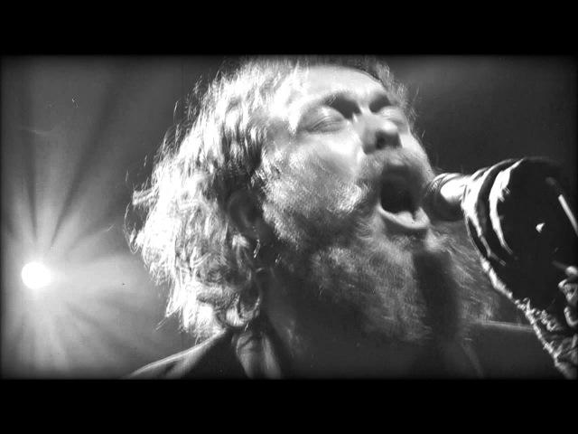 Steve Smyth - 613 Saint James Infirmary (Louis Armstrong cover) | HibOO dScene