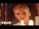 Eurythmics - Here Comes The Rain Again Remastered