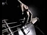 Hellraiser - Белая ночь