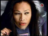 Paul Oakenfold - Hypnotised (With Tiff Lacey)