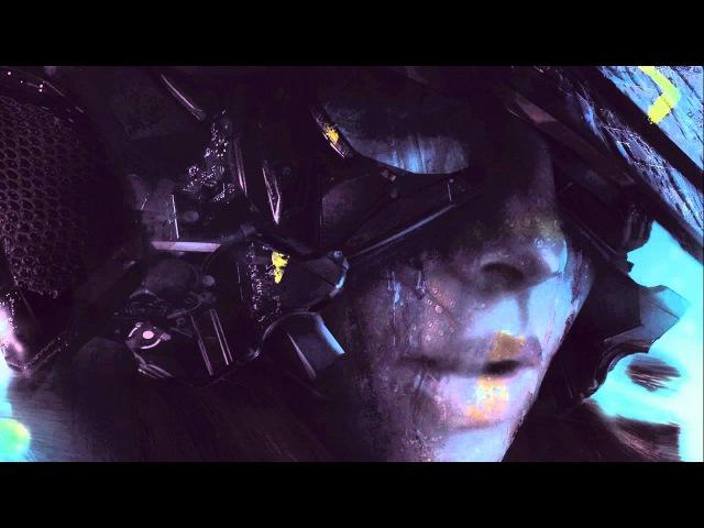 Immediate Music - Follow Me (Epic Modern Intense Sci-Fi Drama)